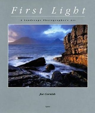 Joe Cornish - First Light